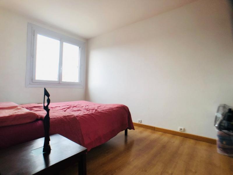 Vente appartement Bois colombes 355000€ - Photo 8