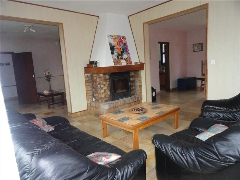 Sale house / villa Beauvais 250 000€ - Picture 2