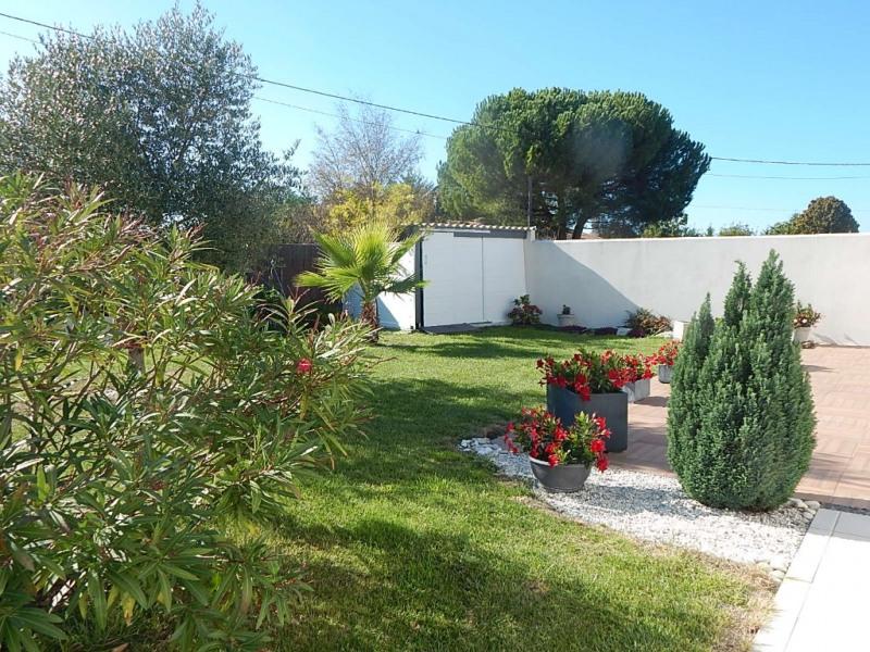 Vente maison / villa Medis 264500€ - Photo 10