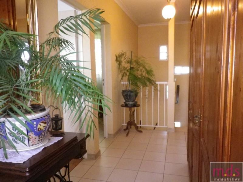 Vente maison / villa Balma 440000€ - Photo 6
