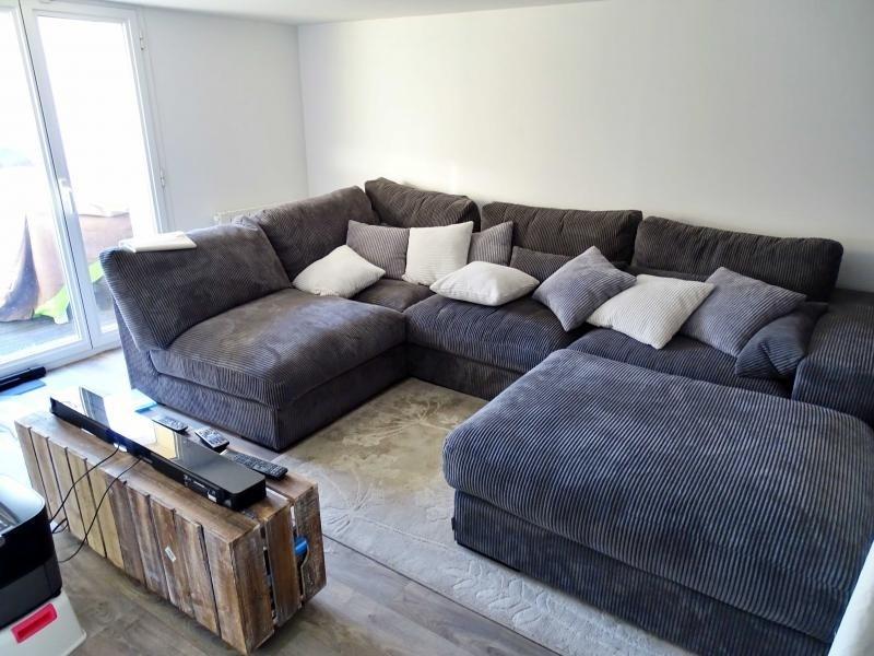 Revenda casa Herblay 539000€ - Fotografia 5