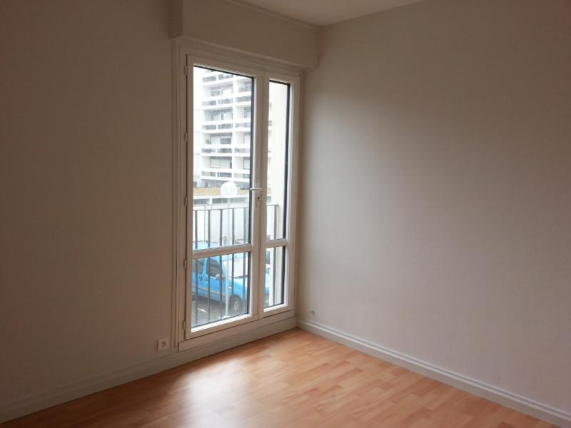 Location appartement La rochelle 1083€ CC - Photo 7