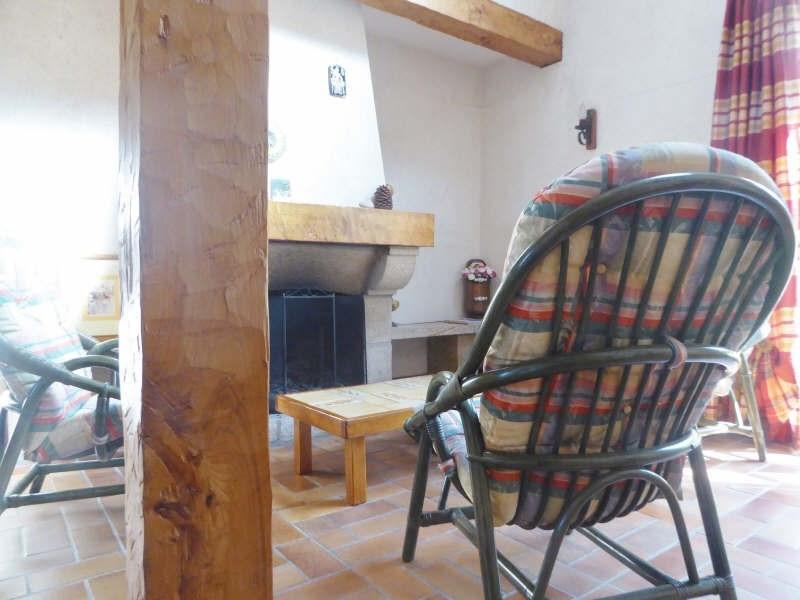 Vente maison / villa Douarnenez 199990€ - Photo 4