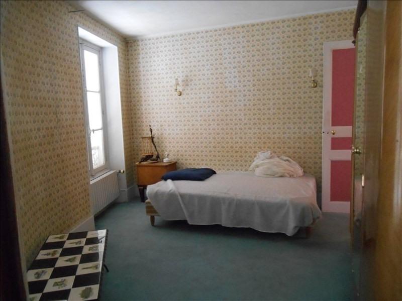 Sale house / villa La ferte sous jouarre 189000€ - Picture 10