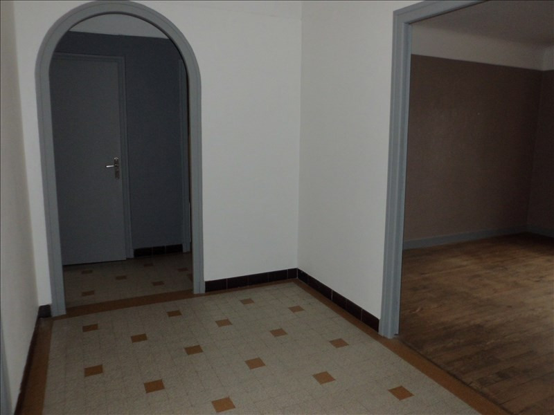 Rental apartment Chambery 670€ CC - Picture 5