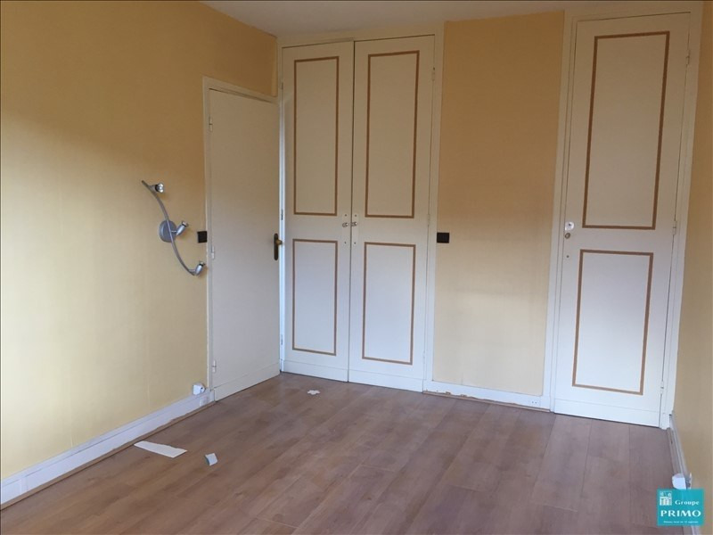 Vente appartement Wissous 215 250€ - Photo 3