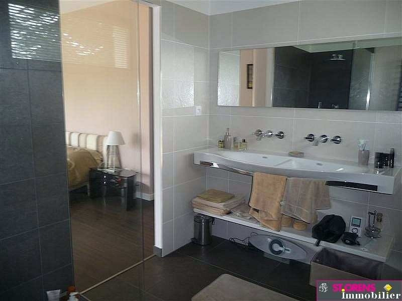 Vente de prestige maison / villa Ramonville-saint-agne 799000€ - Photo 7