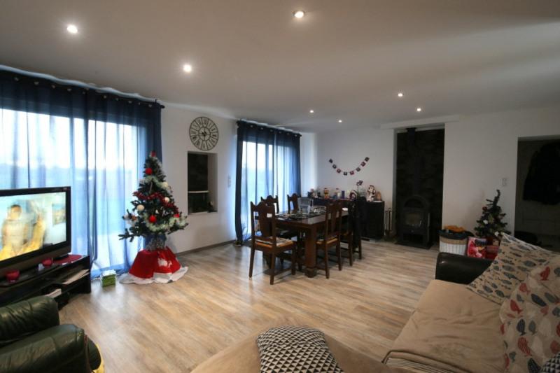 Vente maison / villa Coex 173900€ - Photo 4