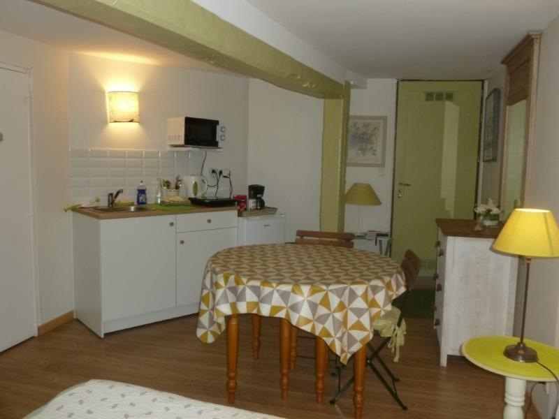 Vente de prestige maison / villa Honfleur 782000€ - Photo 8
