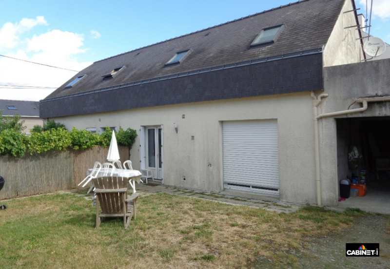 Vente immeuble Pontchateau 1 133 000€ - Photo 2