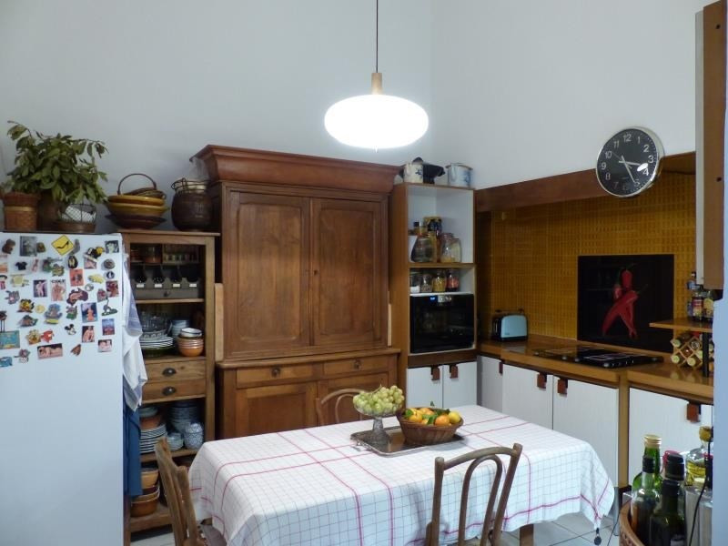 Vente appartement Beziers 184 000€ - Photo 3