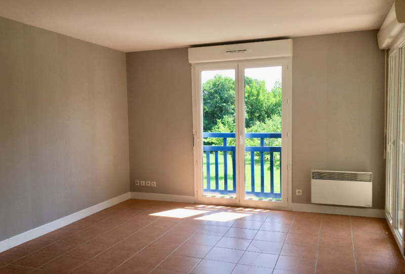 Vente appartement Saint paul les dax 125 000€ - Photo 3