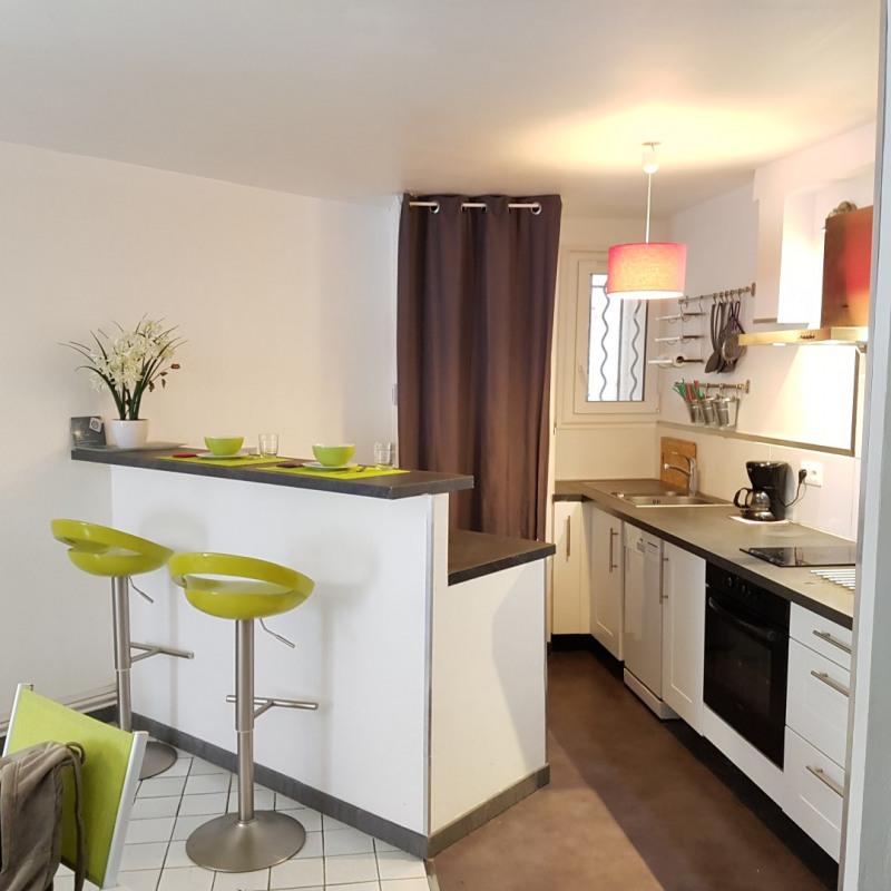Location appartement Aix-en-provence 980€ CC - Photo 3