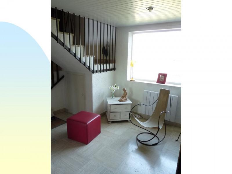 Revenda casa Roche-la-moliere 315000€ - Fotografia 3