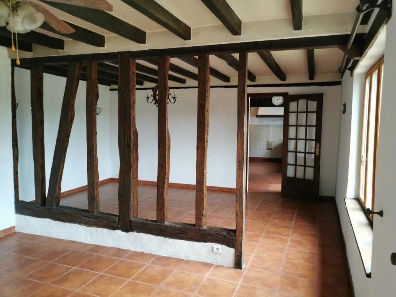 Sale house / villa Oussoy en gatinais 149000€ - Picture 8
