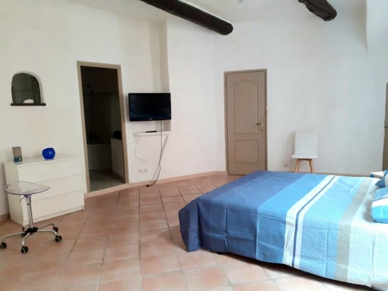 出售 公寓 Alleins 172000€ - 照片 10