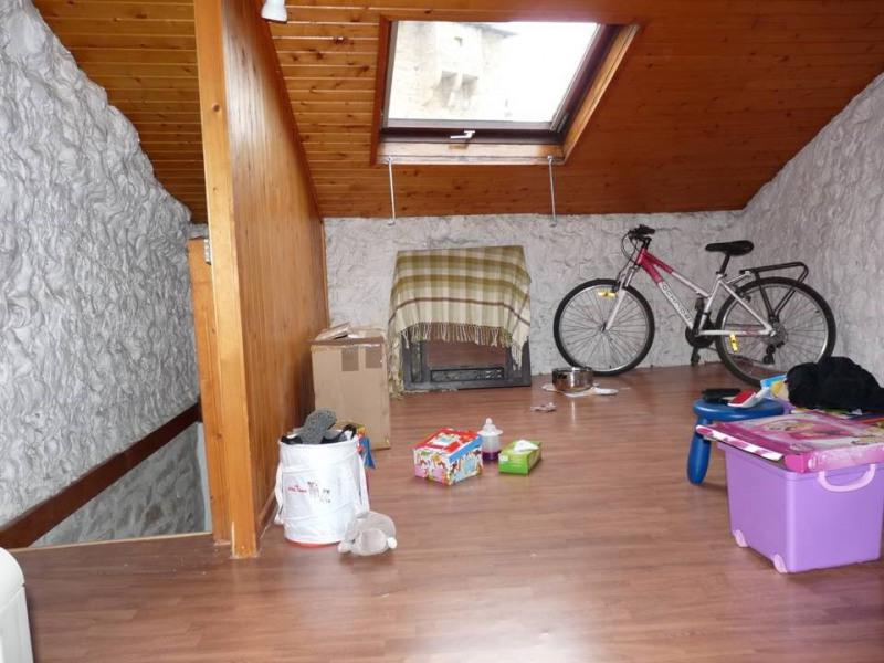 Affitto casa Roche-la-moliere 455€ CC - Fotografia 10