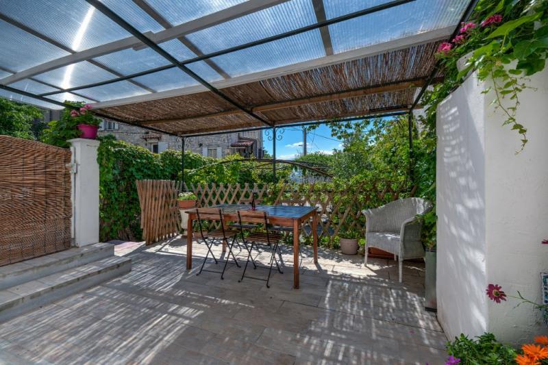 Venta  casa Aspremont 335000€ - Fotografía 9