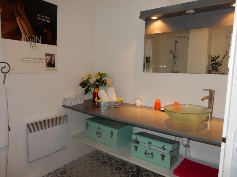Deluxe sale house / villa Mouans sartoux 1220000€ - Picture 9