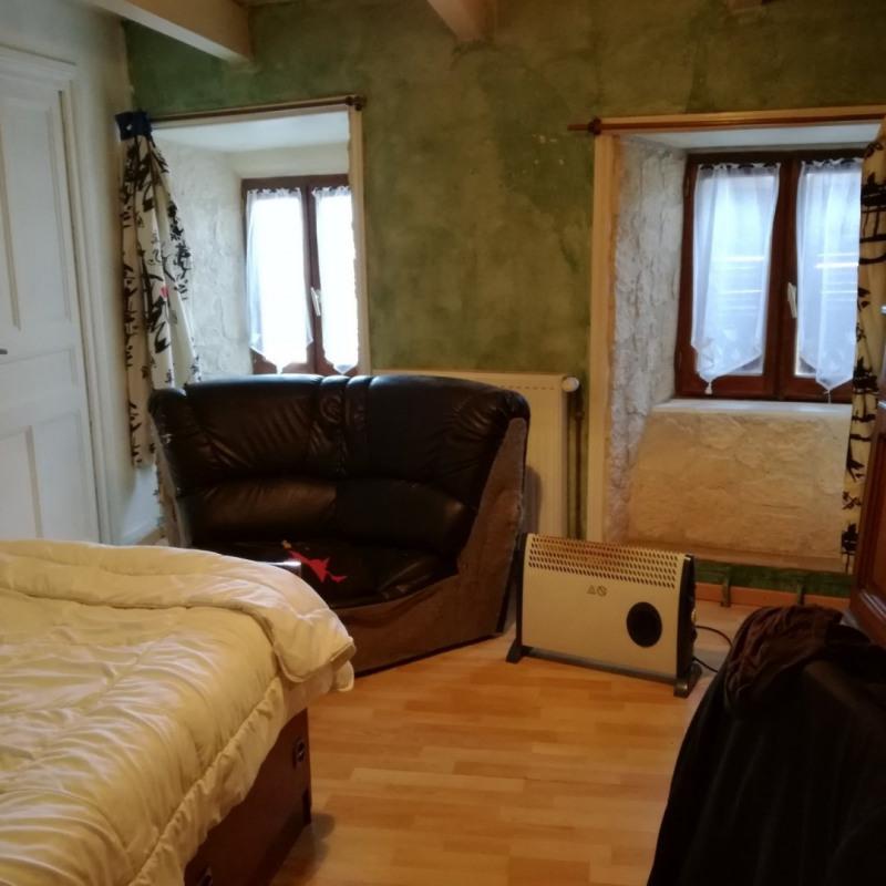 Sale house / villa Fay sur lignon 69000€ - Picture 8