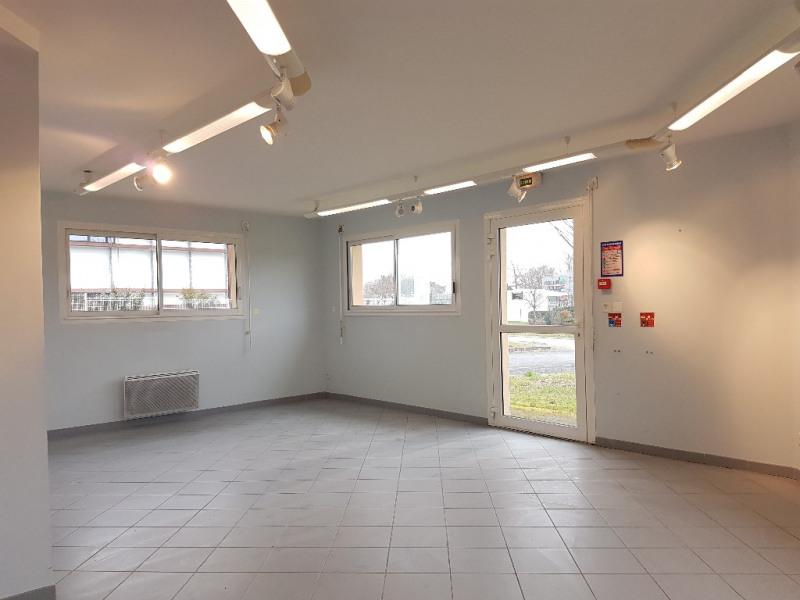 Sale empty room/storage Aire sur l adour 370000€ - Picture 5