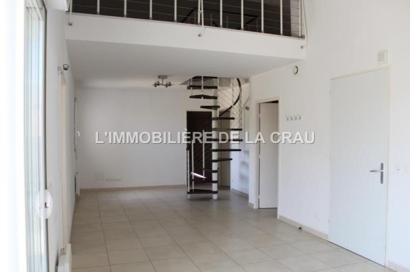 Verkoop  huis Lancon provence 227000€ - Foto 2