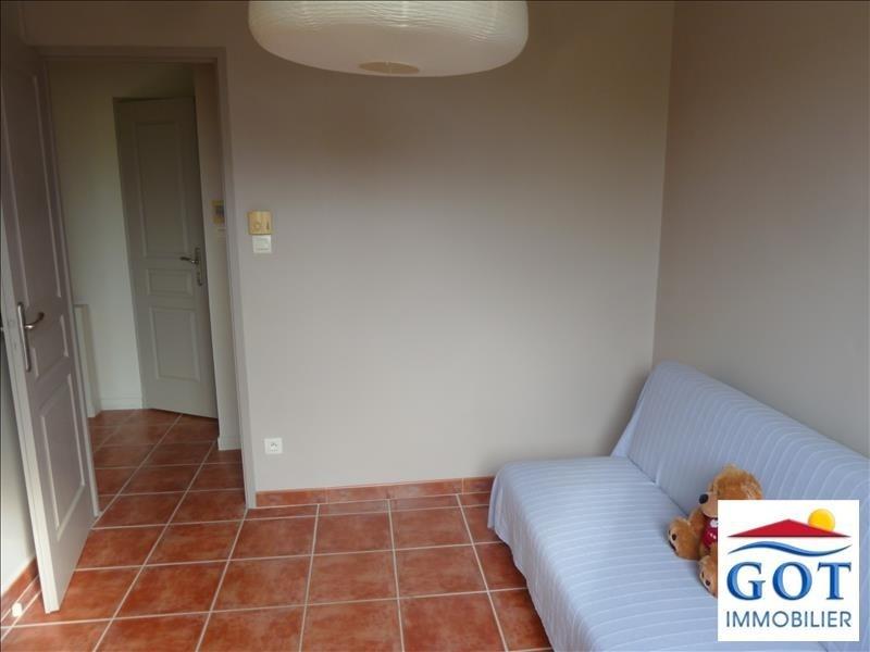 Vente maison / villa St hippolyte 270000€ - Photo 9