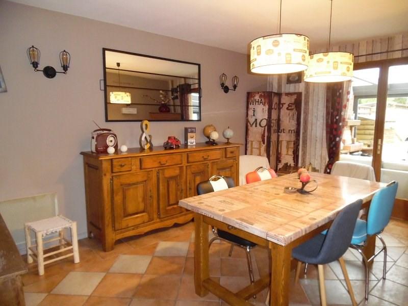 Sale house / villa 5 mn de eu 204000€ - Picture 4