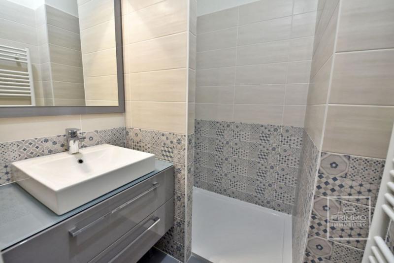 Vente appartement Saint didier au mont d'or 415000€ - Photo 7
