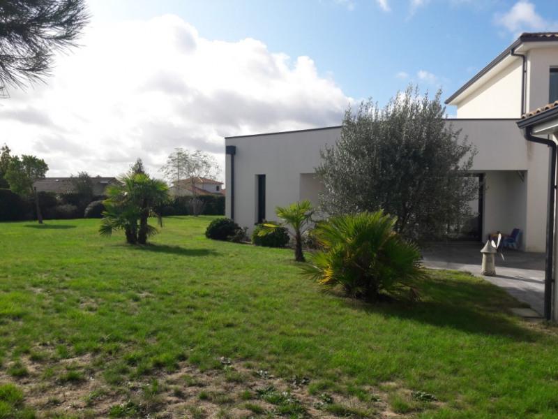 Sale house / villa La seguiniere 469990€ - Picture 7