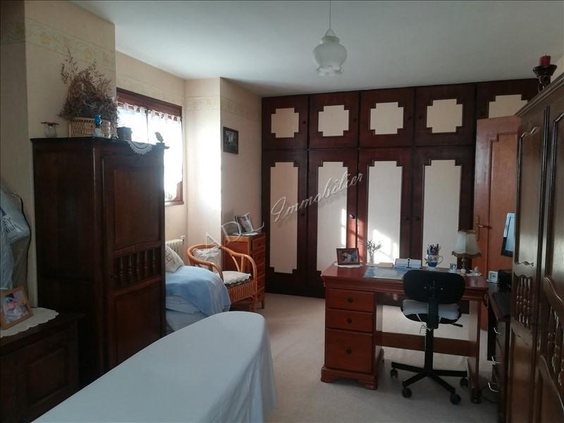 Sale house / villa Villers sous st leu 298000€ - Picture 8