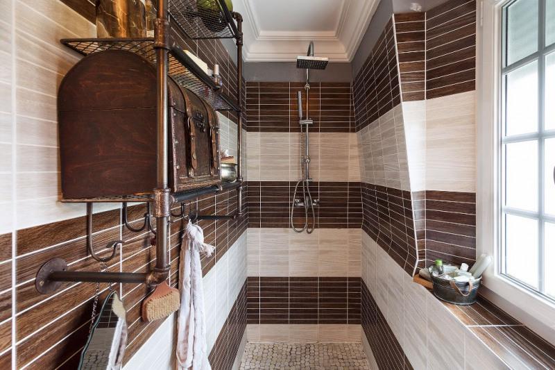 Vendita casa Beauvais 465000€ - Fotografia 9