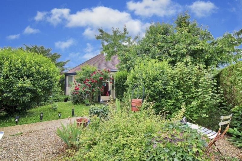 Vente maison / villa Etrepagny 168000€ - Photo 1