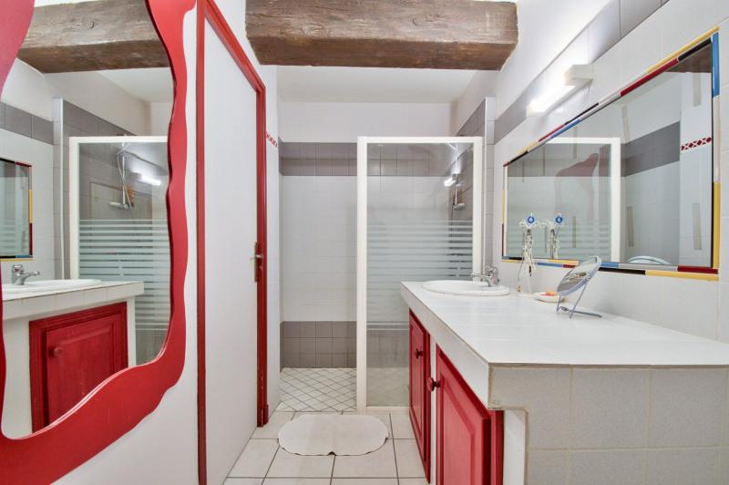 Sale house / villa Blace 349000€ - Picture 13
