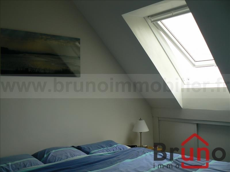 Sale apartment Le crotoy 175 000€ - Picture 6
