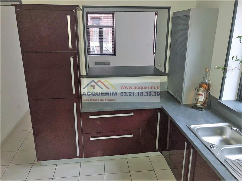 Sale house / villa Carvin 168000€ - Picture 5