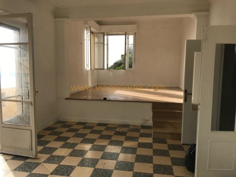 Vitalicio  casa Villefranche-sur-mer 475000€ - Fotografía 6