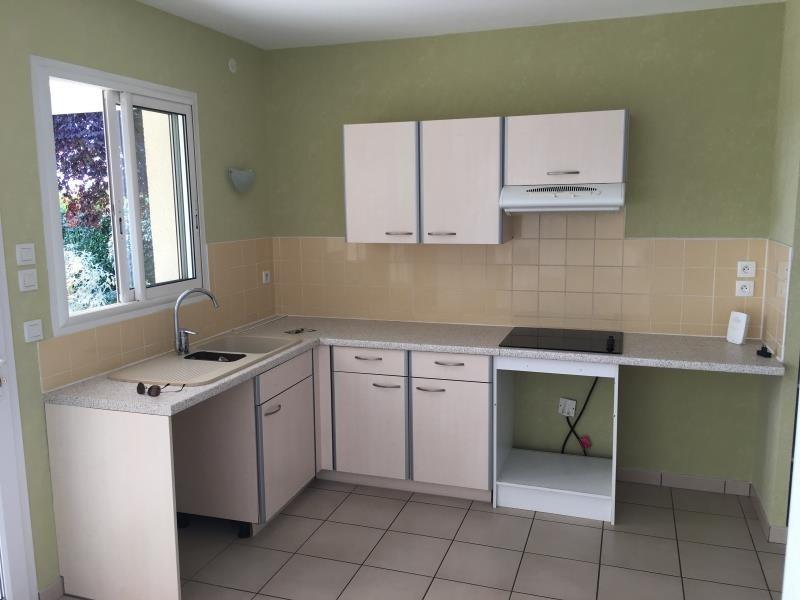 Vente maison / villa Sendets 370000€ - Photo 6