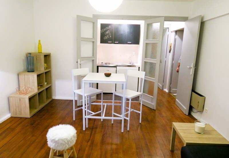 Location appartement Pau 450€ CC - Photo 4
