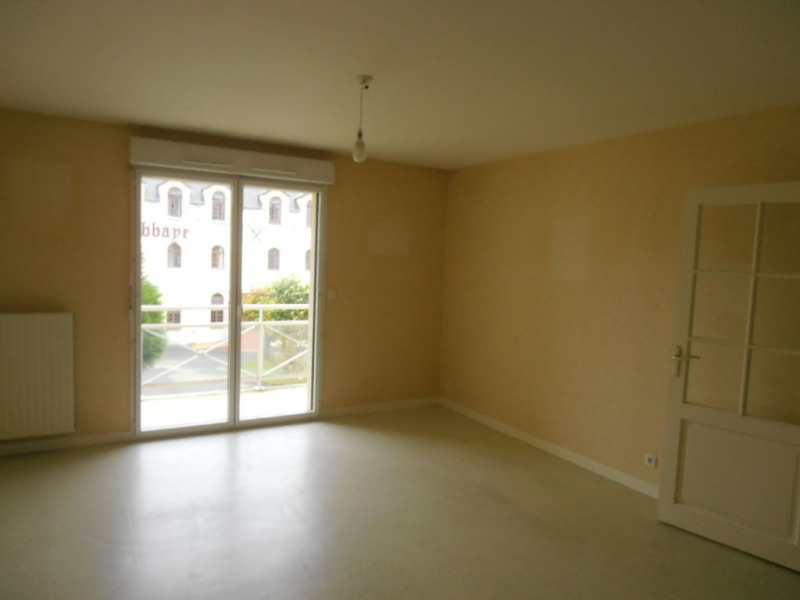 Sale apartment Plancoet 94 500€ - Picture 3