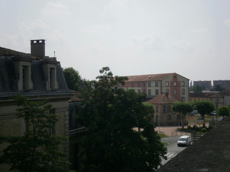 Location appartement Albi 330€ CC - Photo 9