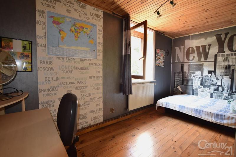 Sale house / villa Givors 160000€ - Picture 5