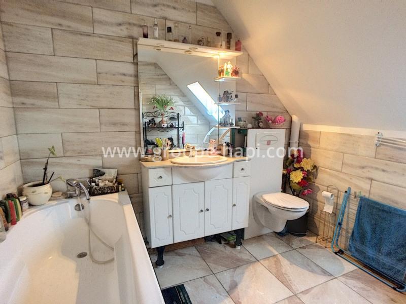 Verkoop  huis Nogent-sur-oise 236000€ - Foto 6