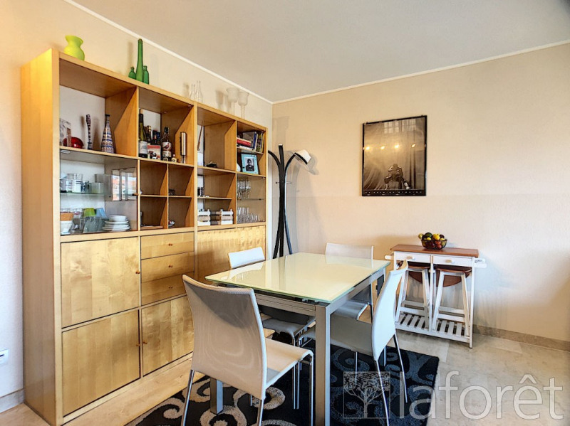 Vente appartement Menton 280 000€ - Photo 6