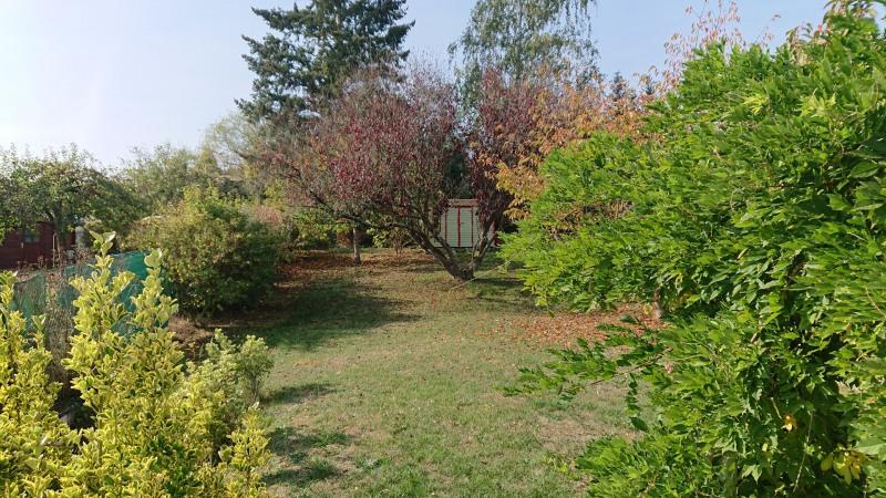 Vente maison / villa La ferté-sous-jouarre 267000€ - Photo 8