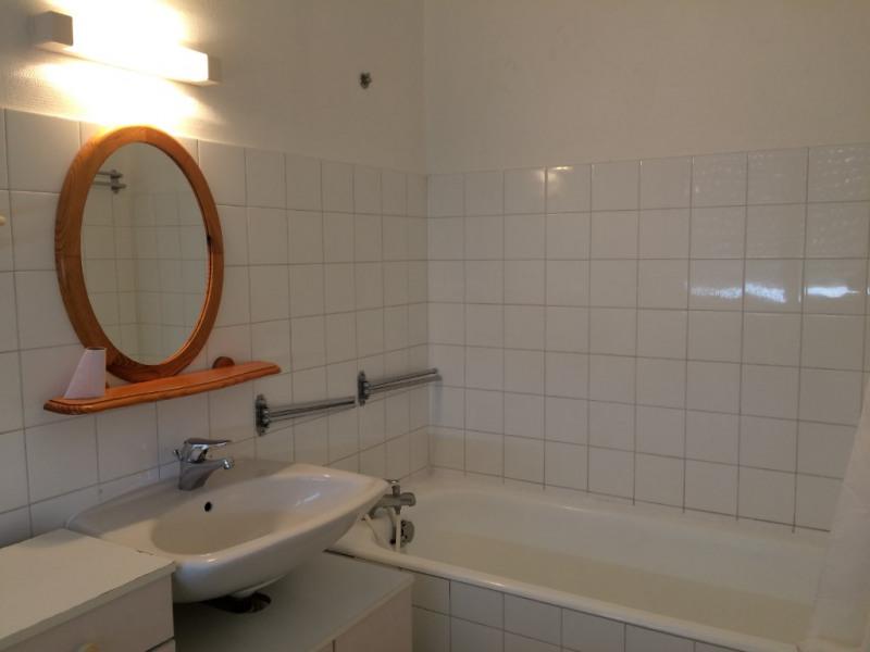 Location appartement La rochelle 850€ CC - Photo 6