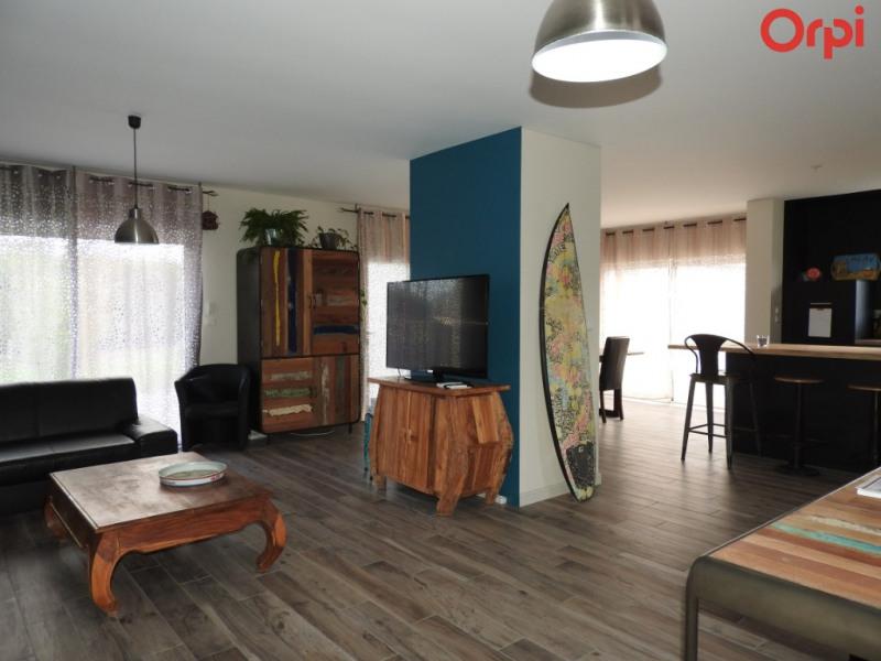 Vente maison / villa Corme ecluse 222600€ - Photo 3