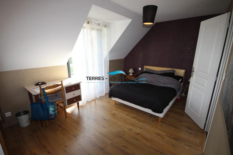 Vente maison / villa Riec sur belon 379000€ - Photo 10