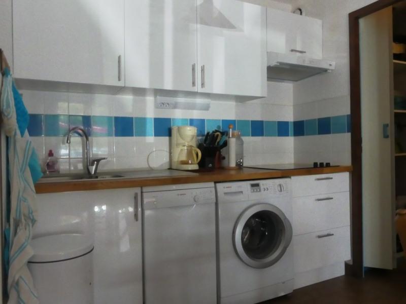 Sale apartment Vieux boucau les bains 165000€ - Picture 4