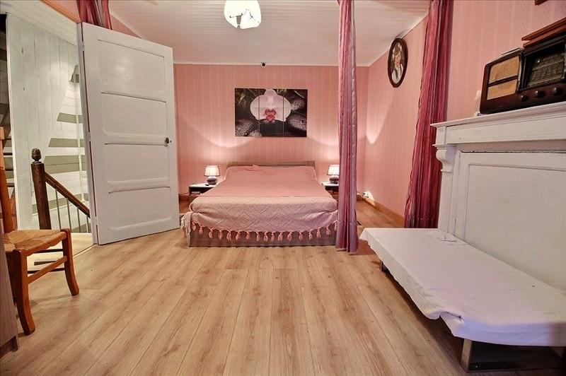 Venta  casa Plouay 59000€ - Fotografía 3